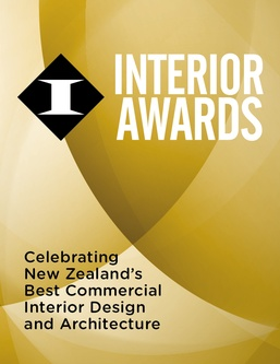 Interior Awards