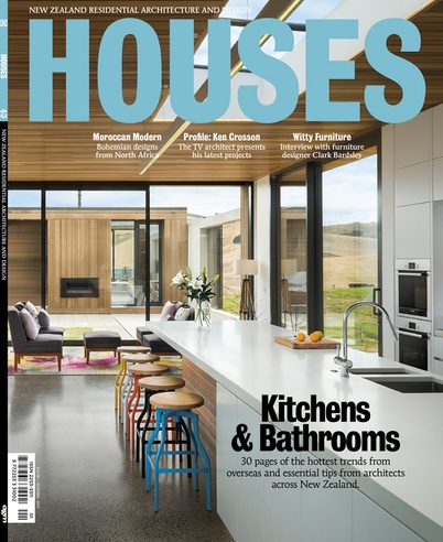 House Design Magazine Nz Printable Free Download Images